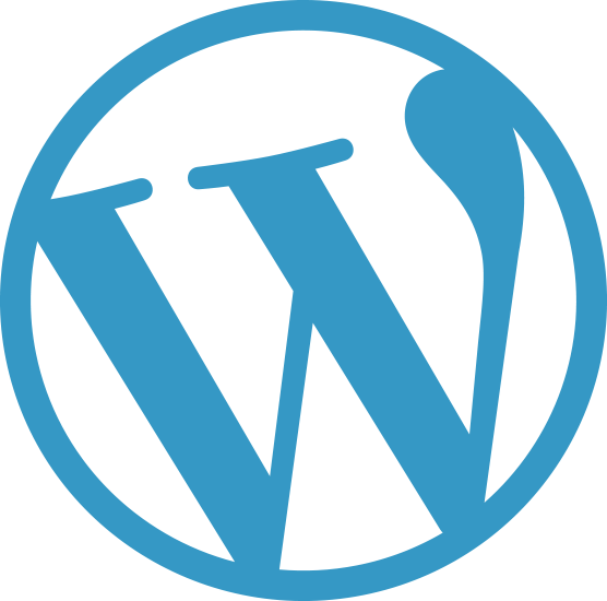 wordpress-logo-fill.png